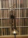 bass-trumpet